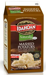 naturally-mashed